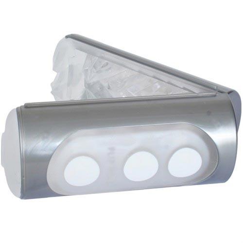 Tenga Flip Hole - Silver 8 Product Image