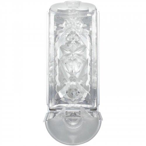 Tenga Flip Hole - Silver 9 Product Image