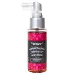 Good Head Deep Throat Spray - Strawberry 2 Product Image