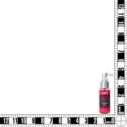 Good Head Deep Throat Spray - Strawberry 6 Product Image