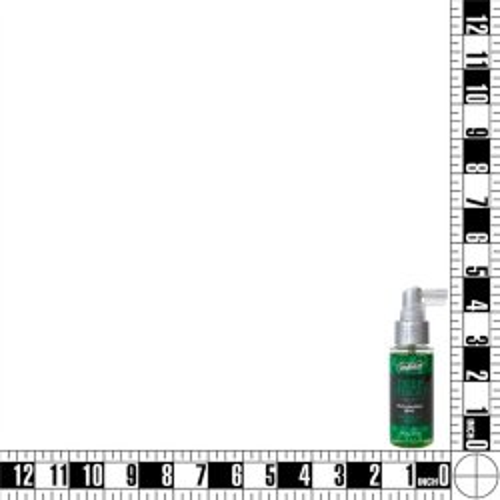 Good Head Deep Throat Spray - Mystical Mint 6 Product Image