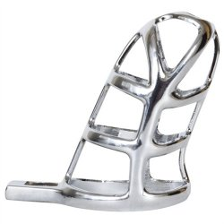 Metal Worx: Cock Cage 7 Product Image