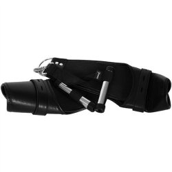 Fetish Fantasy Deluxe Door Cuffs 7 Product Image