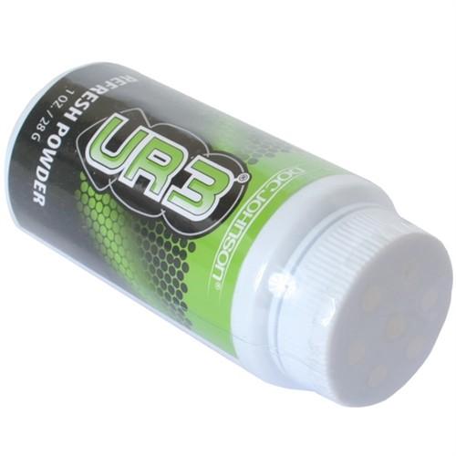 UR3 Refresh Powder 4 Product Image