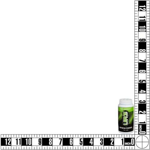 UR3 Refresh Powder 6 Product Image