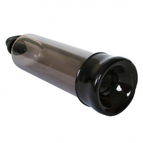 Pump Worx Beginner's Power Pump - Black 5 Product Image