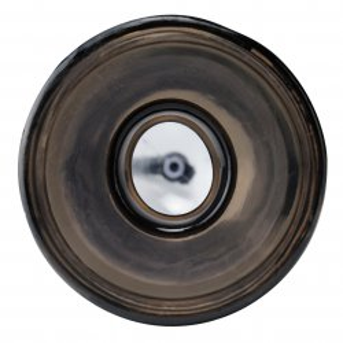 Pump Worx Max-Width Penis Enlarger 2 Product Image