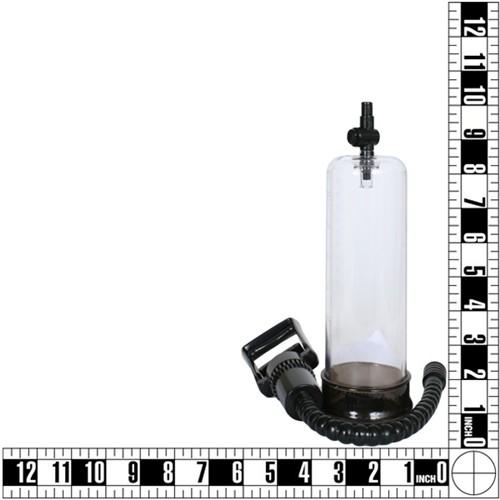 Pump Worx Max-Width Penis Enlarger 7 Product Image