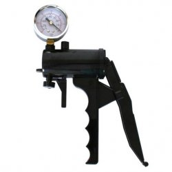 Pump Worx Precision Power Pump 4 Product Image