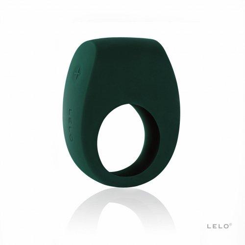 Lelo: Tor II - Green 1 Product Image