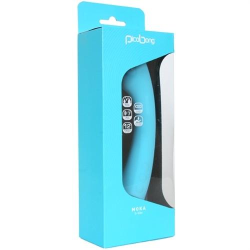 PicoBong Moka G - Blue 11 Product Image