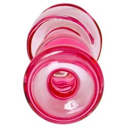 Icicles No. 27 - Pink 4 Product Image