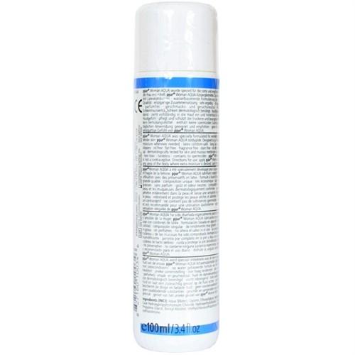 Pjur Woman Aqua - Liquid 100 ml. 2 Product Image