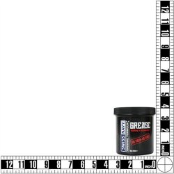 Swiss Navy: Grease - 16 oz. 6 Product Image