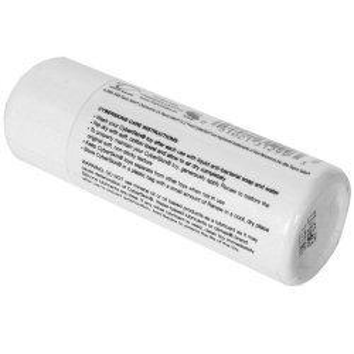 Cyberskin Renew - 1.2 oz. 5 Product Image