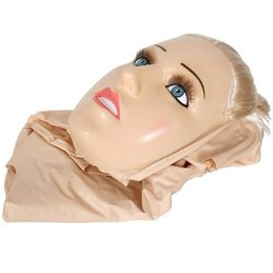 Deserving Debbie Doggie Style Love Doll 6 Product Image