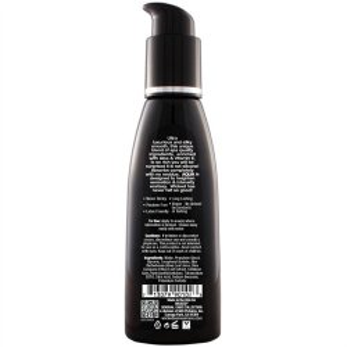 Wicked Aqua - Fragrance Free - 4 oz.  2 Product Image