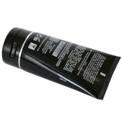 Wicked Masturbation Creme - 4 oz. 5 Product Image
