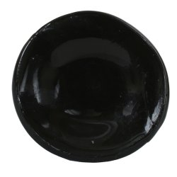 Fetish Fantasy Limited Edition Butt Plug 6 Product Image