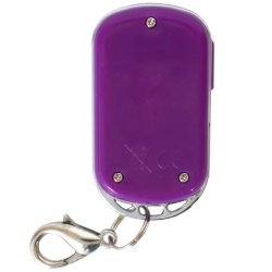 Shots Toys: Small Vibrating Egg - Purple 8 Product Image