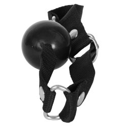 Fetish Fantasy Limited Edition Beginner's Ball Gag 4 Product Image