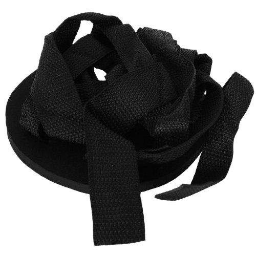 Basix Universal Harness 3 Product Image
