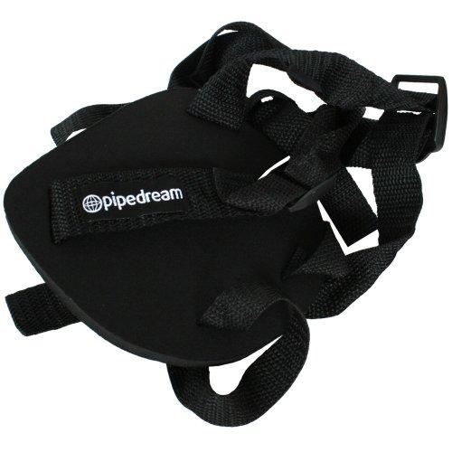 Basix Universal Harness 5 Product Image