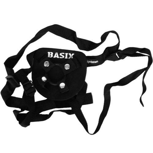 Basix Universal Harness 6 Product Image