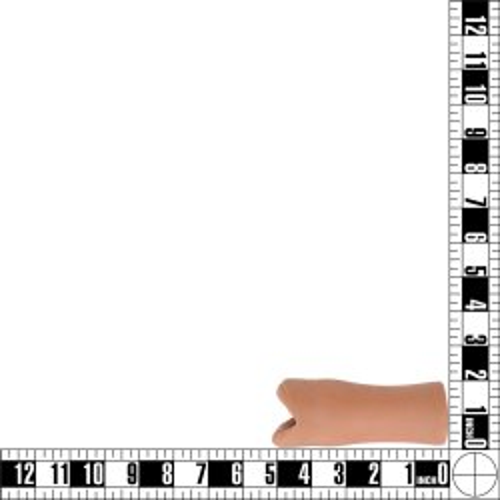 Noches Latinas: UR3 Boca Amiga Para La Palma - Mouth Palm Pal 10 Product Image