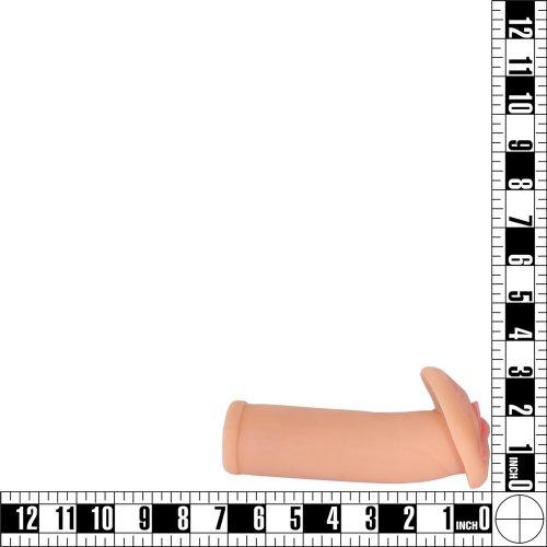 Penthouse Cyberskin Calendar Girl - Ashlyn Rae 8 Product Image