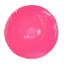 Super Cyber Snatch - Pink 7 Product Image
