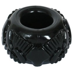 Perfect Fit: Tribal Son Ram Ring 2 Product Image