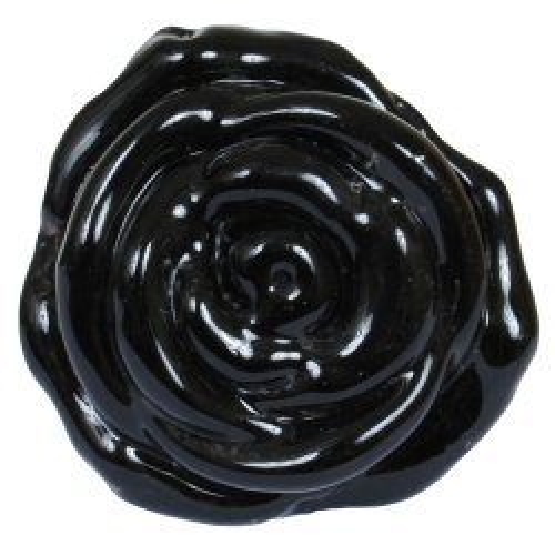 Fashionistas: Rose Plug - Small 6 Product Image