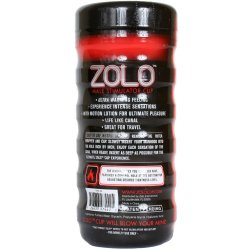 Zolo: Fire Cup 3 Product Image
