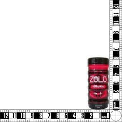 Zolo: The Girlfriend Cup 6 Product Image