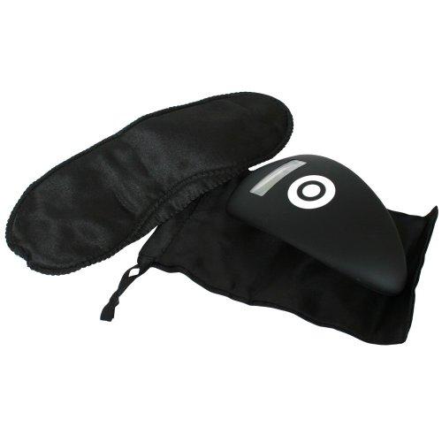 Wake-Up Vibe - Black 8 Product Image