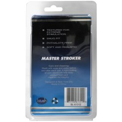 Stay Hard: Master Stroker 9 Product Image