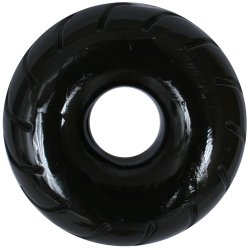 Performance: Truck Tire 1 Product Image