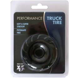 Performance: Truck Tire 6 Product Image