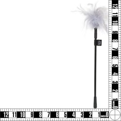 Fifty Shades of Grey Official Collection: Tease Feather Tickler 6 Product Image