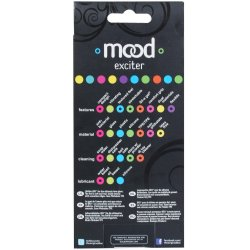 Mood Exciter - Frost 10 Product Image