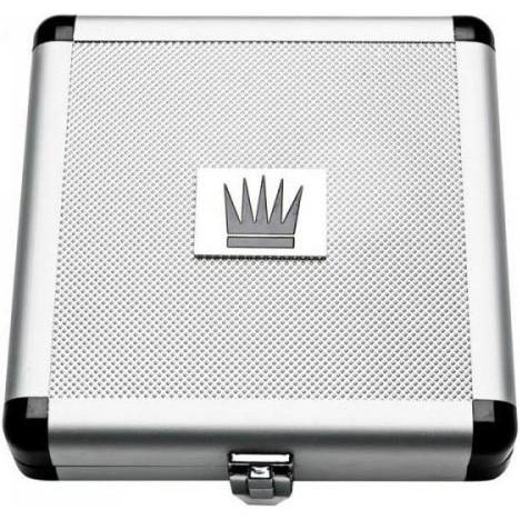 Jes-Extender: Titanium Series 4 Product Image