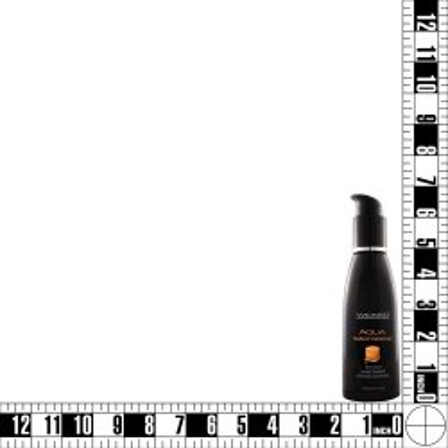 Wicked Aqua Salted Caramel - 4 oz. 3 Product Image