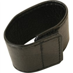"Macho: 1.5"" Velcro Ball Stretcher 1 Product Image"