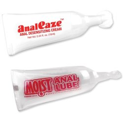 Anal Fantasy: Finger in the Ace Kit 2 Product Image