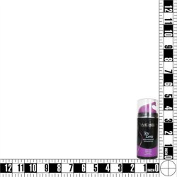 Wicked Toy Love Lube - 3.3 oz. 5 Product Image