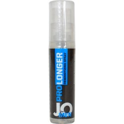 JO for Men: Prolonger Desensitizing Spray - .07 oz. 1 Product Image