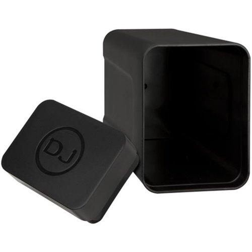 Optimale: Reversible UR3 Stroker - Studs 3 Product Image