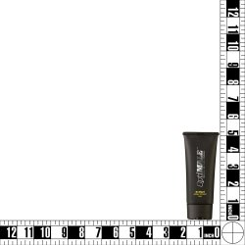 Optimale: So Hard Cream - 2 oz. 6 Product Image