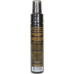 Optimale: So Fresh Deodorant Spray - 2 oz. 2 Product Image